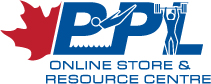 PPL Online Store